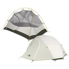 The North Face Moraine 33 Tent