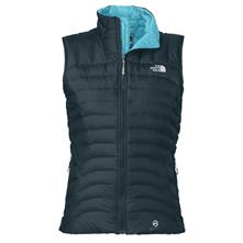 The North Face Thunder Micro Vest for Women