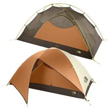 The North Face Quartz 22 Tent image
