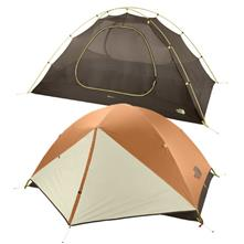 The North Face Rock 22 Tent image