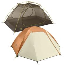 The North Face Roadrunner 23 Tent image