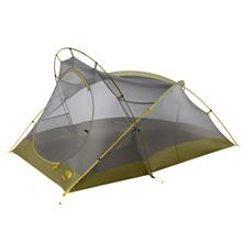 The North Face Tadpole 23 Three-season Tent