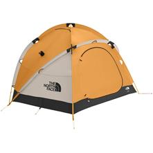 The North Face VE-25 Expedition Tent