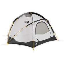 The North Face VE-25 Expedition Tent image