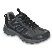 The North Face Ultra 50 GTX XCR Running Shoes for Men