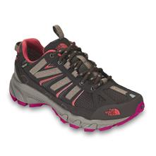 The North Face Ultra 50 GTX XCR Running Shoes for Women