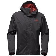 9185f2d52 Sports Jackets & Coats buy at SunnySports