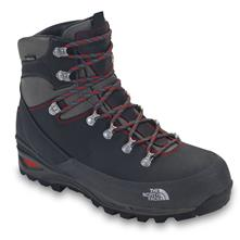 The North Face Verbera Backpacker GTX Hiking Shoes for Men