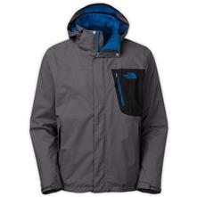 The North Face Varius Guide Jacket for Men