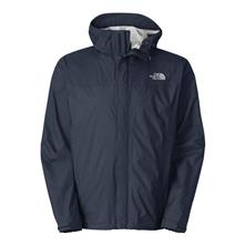 The North Face Venture Rain Jacket for Men