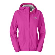 The North Face Venture Rain Jacket for Women