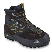 The North Face Verbera Lightpacker GTX Hiking Shoes for Men