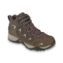 The North Face Vindicator Mid II GTX Shoes for Women