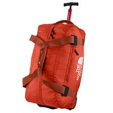 "The North Face Wayfinder 19"" Wheeled Travel Pack"