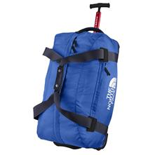 "The North Face Wayfinder 30"" Wheeled Travel Pack"