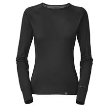 The North Face Warm Longsleeve Crew Neck for Women