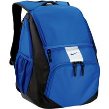 Nike Sports Team Backpack