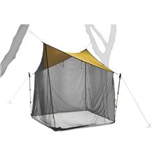 NEMO Bugout Elite 7x7 Bug Shelter