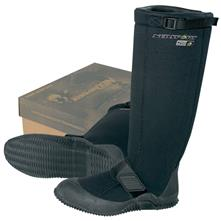 Neo-Sport 5 mm Paddle Explore Boot