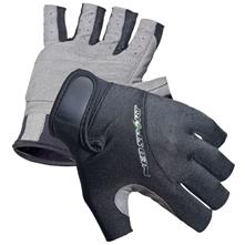 Neo Sport 3/4 Finger Paddle Gloves