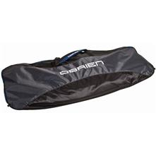 Obrien Kneeboard Case Bag