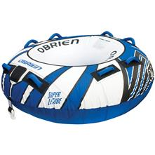 OBrien Super Le Tube 2 Riders Tube