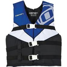Obrien Youth Nylon Vest - 2012 Model