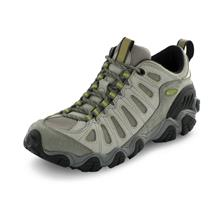 Oboz Sawtooth Low Hiking Shoes for Women