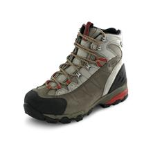Oboz Wind River Hiking Shoes for Men - Brown