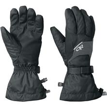 Outdoor Research Adrenaline Gloves for Men