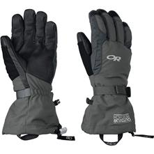 Outdoor Research Ambit Gloves for Men