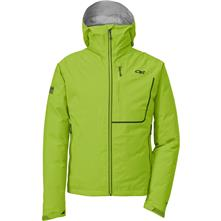 Outdoor Research Axiom Jacket for Men