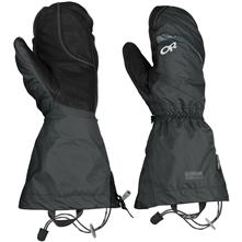 Outdoor Research Alti Mitts for Men