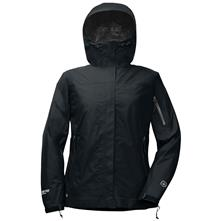 Outdoor Research Aspire Jacket for Women