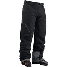 Outdoor Research Axcess Pants for Men - 2012 Model