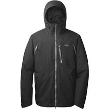 Outdoor Research Axcess Jacket for Men