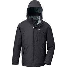 Outdoor Research Backbowl Jacket for Men