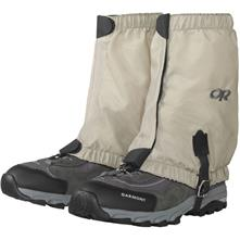Outdoor Research BugOut Gaiters - 2012 Model