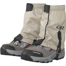 Outdoor Research BugOut Gaiters for Kids
