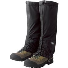 Outdoor Cascadia Gaiters
