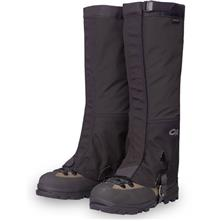 Outdoor Research Crocodiles Gaiters for Men - 2012 Model