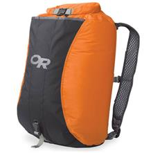 Outdoor Research Dry Peak Bagger Waterproof Daypack