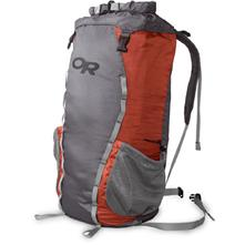 Outdoor Research DryComp Summit Waterproof Compression Sack