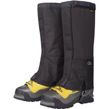 Outdoor Research Expedition Crocodiles Gaiters - 2012 Model
