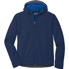 Outdoor Research Exit Hoody Jacket for Men