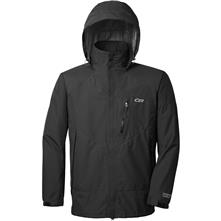 Outdoor Research Elixir Jacket for Men image