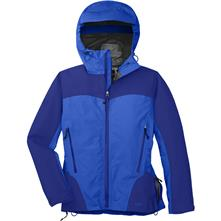 Outdoor Research Enigma Jacket for Women