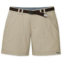 Outdoor Research Enchantment Shorts for Women