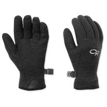 Outdoor Research Flurry Gloves for Kids