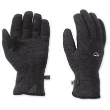Outdoor Research Flurry Gloves for Men - Black